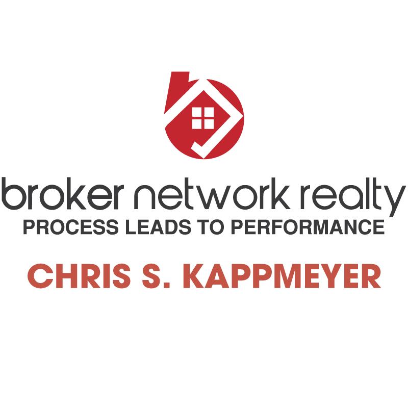 Broker Network Realty - Chris S. Kappmeyer - Austin Real Estate