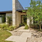 8404 Lakewood Ridge Cove - Austin Luxury Home for Sale - Texas Hill Country homes